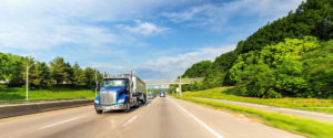 pavlich inc cdl driver career opportunities kansas city