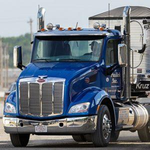pavlich-trucking-kansas-city-cdl-drivers