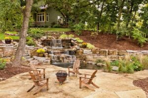 pavlich inc sand and gravel creative summer landscaping products blog