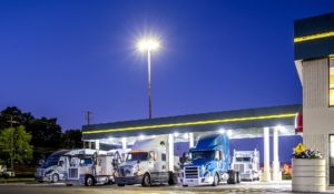 Pavlich-Inc-Trucking-Value-of-Truck-Drivers-During-COVID-19-blog