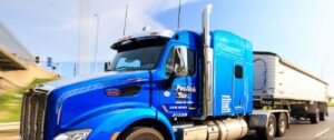 Pavlich CDL Driver Wanted In Kansas City blog